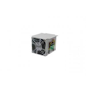 Система охлаждения для СХД Infortrend Eonstor DS 9273ECFanMod-0010