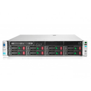 Сервер HP ProLiant DL385 703930-421