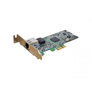 Сетевой адаптер IBM 31P6401
