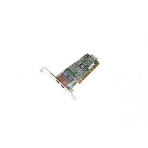Сетевой адаптер IBM 31P6419
