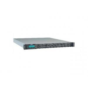 Система хранения данных Infortrend Eonstor DS FC to SAS-SATA DS B12F-R2840-4A