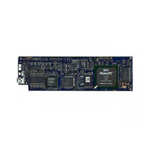 Сетевая карта (Ethernet Адаптер) IBM 31P9609