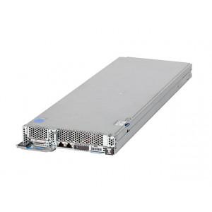 Блейд-сервер NeXtScale nx360 M5 546522G