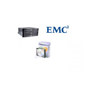 Монтажный комплект EMC DSBRLKT-B