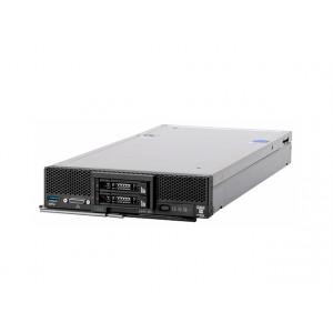 Блейд-сервер Flex System x240 M5 9532REG