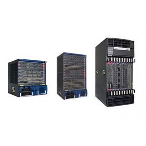 Шасси коммутаторов HP 409370-B21