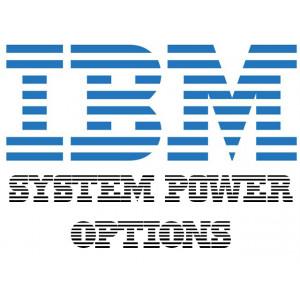 Опция для серверов IBM System Power 12R7669