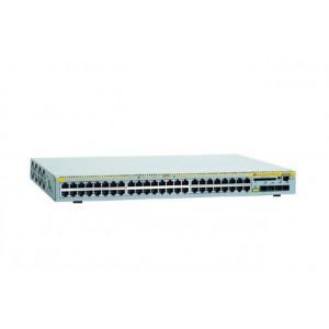 Коммутатор Ethernet Allied Telesis 9400 Series AT-9408LC/SP-50