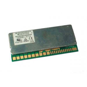 VRM модуль Fujitsu 12S1560