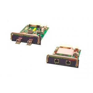Модуль для коммутаторов серии S Extreme Networks 10GB-EREX-SFPP