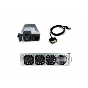 Опция для коммутаторов Huawei CES-FP-BLK