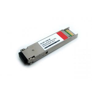 Трансивер Juniper CFP-100GBASE-ER4