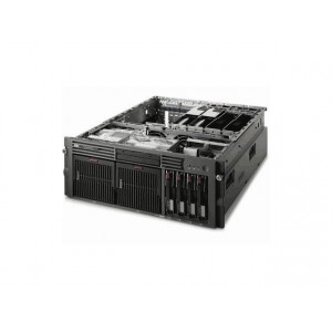 Сервер HP ProLiant 8500 323350-021