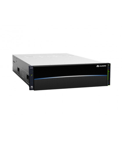 Система хранения данных Huawei OceanStor 5800 V3 5800V3-256G-AC