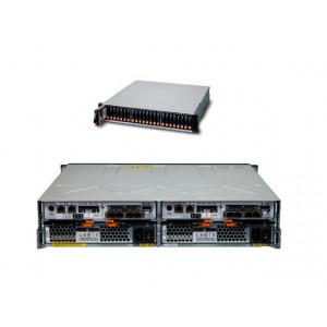 ESM-модуль для СХД NetApp E-X30030A-R6