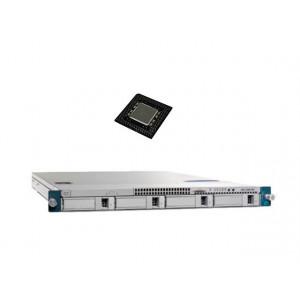 Cisco UCS C200 M2 Processors A01-X0123