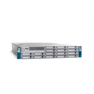 Cisco UCS B-Series Server Blade A01-X0120=