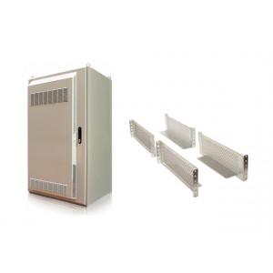 Комплект для монтажа коммутаторов Huawei E000EGR02