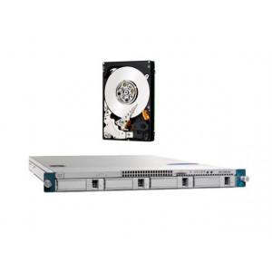 Cisco UCS C200 M2 SFF Hard Disk Drive A03-D500GC3