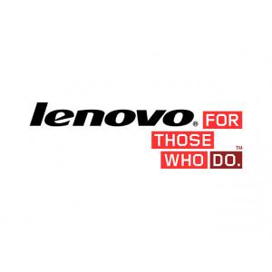 Система хранения данных Lenovo Iomega ix2 70A69003EA