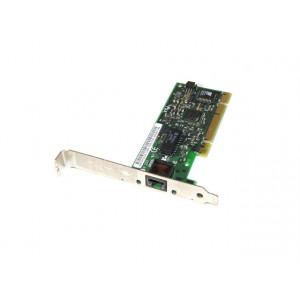 Ethernet адаптер Intel E10G42BFSR