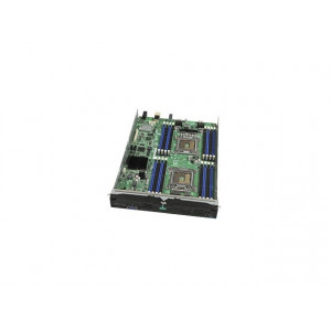 Модуль сервера Intel E10GSFPLR903240