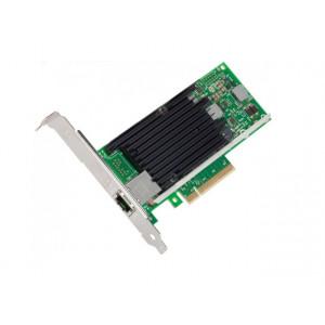 Ethernet адаптер Intel E1G42EFBLK 897904