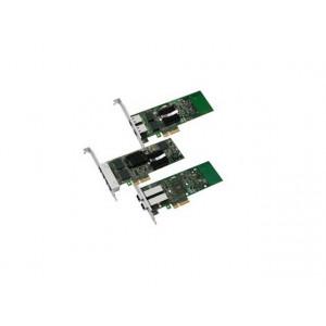 Ethernet адаптер Intel E1G44HFBLK904247