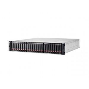 Система хранения HP MSA 1040 SAN E7W03A