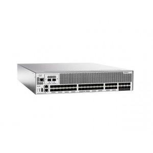 Коммутатор HP (HPE) SN6500C E7Y64A
