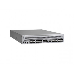 Коммутатор HP (HPE) SN4000B Extension Switch E7Y73A