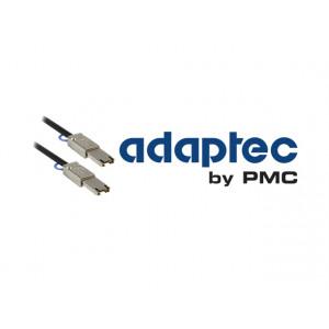 Кабель Adaptec 2231500-R