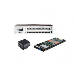 Коммутатор HDS DEll PowerConnect 2824 224-5880