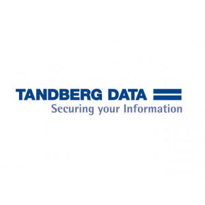 Опция для автозагрузчика LTO Tandberg 808739