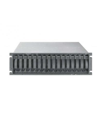 Полка расширения СХД IBM System Storage EXP400 59P4873