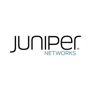 Обучение Juniper EDU-CERT-EXPT