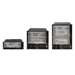 Коммутатор Huawei серии S9700 EH1BS9703E00