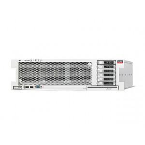 Сервер Oracle Sun Fire X4470 M2 7100139-7