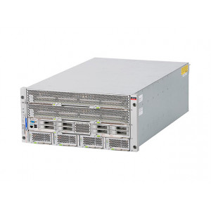 Сервер Oracle SPARC T4-4 7100678-7
