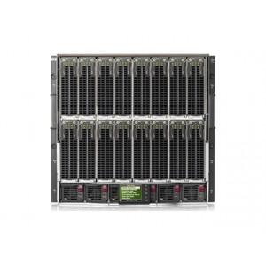 Опция к мультиплексору HP 450697-B21