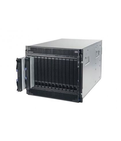 Коды активации для СХД IBM 8806