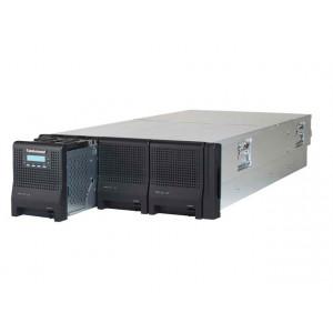 Система хранения данных Infortrend EN EN1100MC-8732