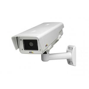 Сетевая видеокамера Axis P5534-E 0315-002