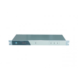 Cisco CYGNUS Modulators 2871200S02