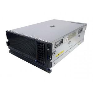 Сервер IBM System x3850 X5 7143B1U
