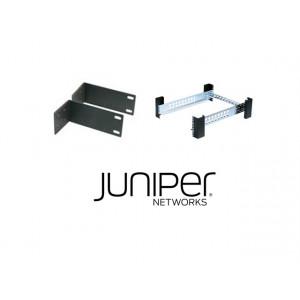 Монтажный комплект Juniper ACC-EARS-19-1400