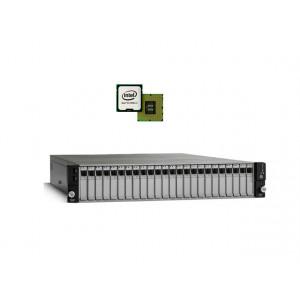 Cisco Cable HFC Optical Passives Multiplexers/Demultiplexers 1030313