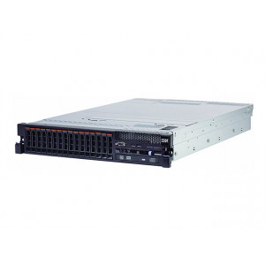 Сервер IBM System x3690 X5 7147A1G