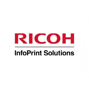 Матричный принтер InfoPrint 6500-V05