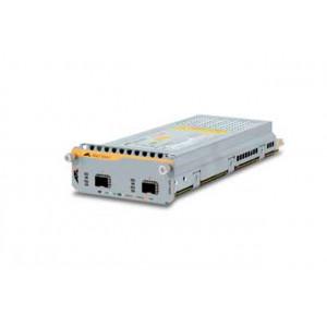 Коммутатор Ethernet Allied Telesis x900 Series AT-X900-12XT/S